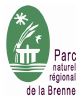 Parc Brenne